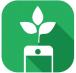 Tithely IOS App or Android App